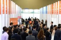 '한국형 인재'찾아 글로벌 기업 3년째 한국 방문