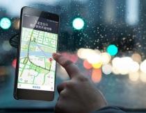 실적 악화 중국 스마트폰 기업 쿨패드, 신입 300명 채용 취소 '발칵'
