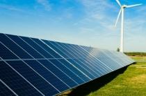인도네시아 전력시장, 재생에너지 활용 확대 움직임 보여