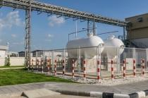 캄보디아, LPG 수요 증가 따라 해외 기업 진출 늘어