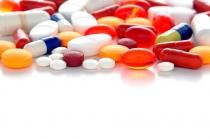 미국 의약품 시장, 제네릭 의약품으로 공략하라