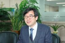 한국로봇산업협회, 미래형 일자리 창출 주도할 '선도 SC'에 선정