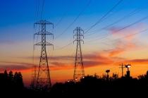 가나 전력 시장, 수요 비해 공급 부족으로 다양한 프로젝트 추진