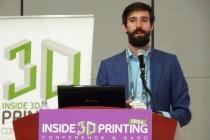 최신 3D 프린팅 기술 흐름, 일산 킨텍스에 펼쳐진다