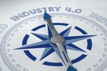 국내 기업 열에 일곱, 4차 산업혁명 대응 수준 '부실'