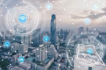 파나마 통신산업, 이동통신 중심으로 성장