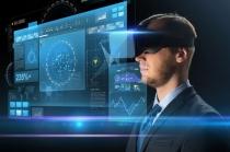 VR·AR 관련기기, 2021년까지 약 1억 대 판매 예상