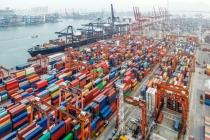 한-ASEAN FTA, 시장진출 및 확대·제품다양화 불구 개선 여지 남아