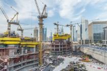 인도네시아에서 건설장비 각광받는 이유는?