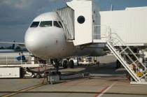 싱가포르 항공운송업, 정부주도로 생산성 향상