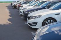 페루 자동차 시장, 경차 부문 판촉경쟁으로 기지개 켠다