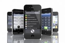 [인공지능은 진화 중 ①] 애플 시리, 스마트폰 인공지능 서비스 경쟁 일으켜
