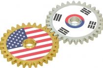미국 조달시장 '바이아메리칸'으로 빗장 거는 중