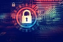 이탈리아 사이버보안 시장, 4차 산업혁명으로 '투자 확대'