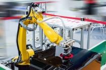 말레이시아 로봇시장, 정부 지원으로 꾸준한 증가 예상돼