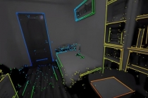 VR, 이제는 진화만 남았다