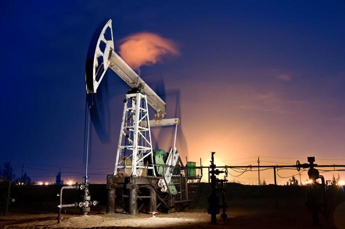 나이지리아, 석유산업 구조개혁 추진한다