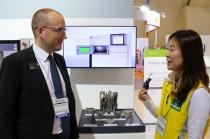 [글로벌기업 말말말] 3D 프린팅, 변혁의 한 가운데 서다