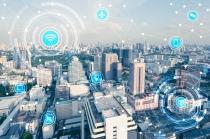 중국 ICT 산업, 우한 발판으로 삼아 발전한다