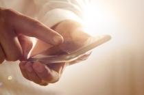 미국 스마트폰, 단말기 보조금 폐지로 저가 수요 증가 예상된다