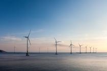네덜란드, 국영기업 주도로 북해연안 전력시장 통합한다