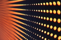 영국 LED 시장, 건설경기 호조 및 기술 발달로 성장