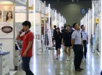 [동영상뉴스] 중소기업 경쟁력 '아이디어 상품에 달려있다'