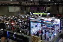 인사이드 3D프린팅 컨퍼런스, 글로벌 연사진 '한자리에'