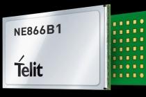 [IoT Korea 2017] 텔릿, 다양한 모듈로 최적화된 솔루션 제공한다