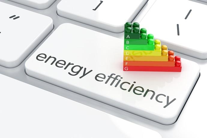 전국 무더위 기승…대학 캠퍼스 에너지효율화 제고 요구