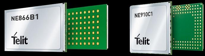[2017 사물인터넷 국제전시회] 텔릿, 다양한 모듈로 최적화된 솔루션 제공한다