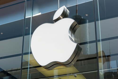 애플X이케아 콜라보…아이폰8 출시예정일 관심 고조