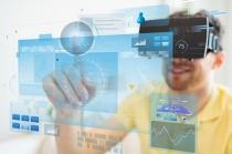 전 세계 기업·정부, VR·AR 시장 선점 위한 경쟁 '치열'
