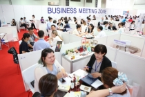 한국 소비재기업, 한류 융합해 중화 시장 노린다