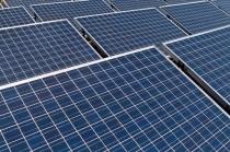 트럼프 국경장벽에 태양광 패널 설치 제안, 어떤 효과 있나?