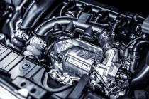 수입 증가하는 폴란드 자동차 부품시장 잡아라