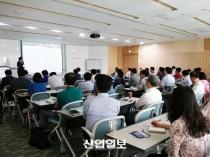 스마트기기·자율주행차시장 성장…'멤스 센서' 시장 '활짝'