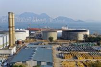 롯데건설 군산바이오에너지 발전소 발주처 조직적 개입