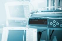 루마니아 의료기기, 수입 증가로 시장 성장
