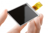 애플의 아이폰8이 선택한 OLED패널, 디스플레이 시장 흔든다