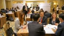 한미 정상회담 맞춰 美 워싱턴DC서 '글로벌 비즈니스 파트너링' 개최