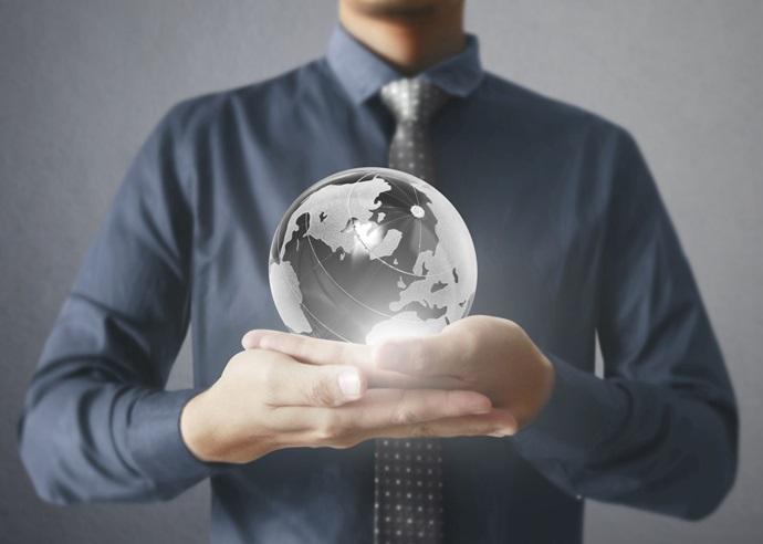 [Outlook1] 중국 환경보호 중요성 확대, 외자기업 어떻게 진출했나 - 다아라매거진 매거진뉴스