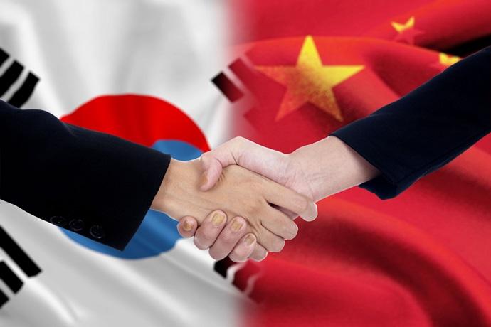[Outlook2] 올해 중국의 정책 변화는? - 다아라매거진 매거진뉴스