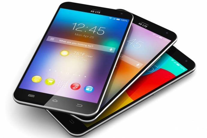 [Mobile]중국 스마트폰 업체 '파죽지세' 지속 - 다아라매거진 매거진뉴스