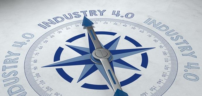 [Industry 4.0]한국의 4차 산업혁명, 어디까지 와있나? - 다아라매거진 매거진뉴스