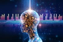 할리데이비슨이 인공지능을 도입했다고?…인공지능, IT-비IT 산업 융합 도와