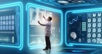 국내 AI 스타트업, 의료기관과 협력해 '의료 융합' 추진