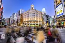 일본기업, 아세안 서비스시장 정조준