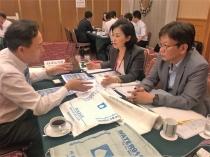 국내 중소기업, 세계적 일본 방재산업 시장 도전장