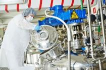 화학 플랜트, 디지털 인프라 구현으로 변화 앞당긴다
